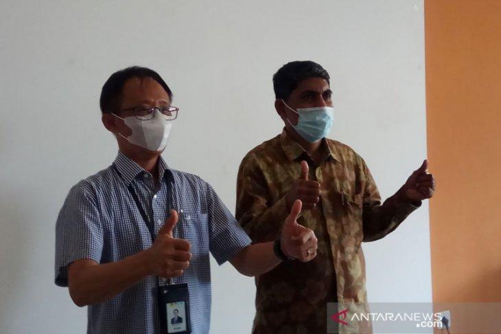 PLN Bali luncurkan aplikasi