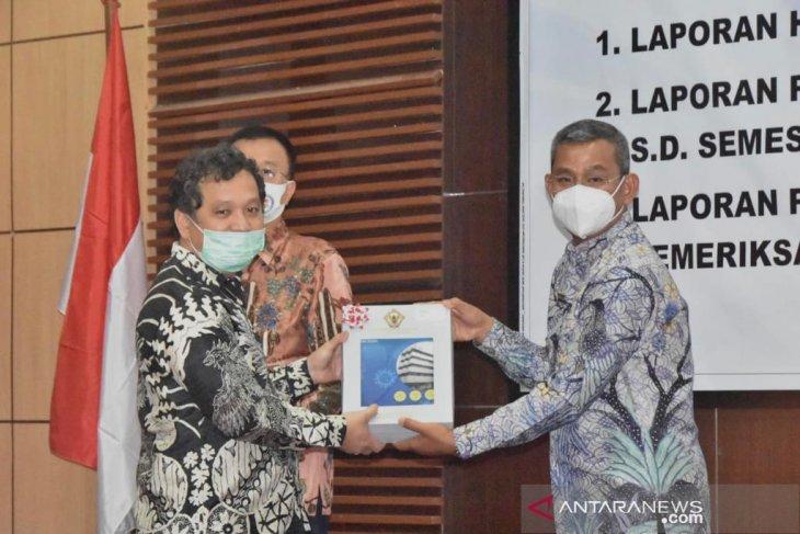 Pemkot Medan ingatkan OPD jalankan  tugas sesuai aturan