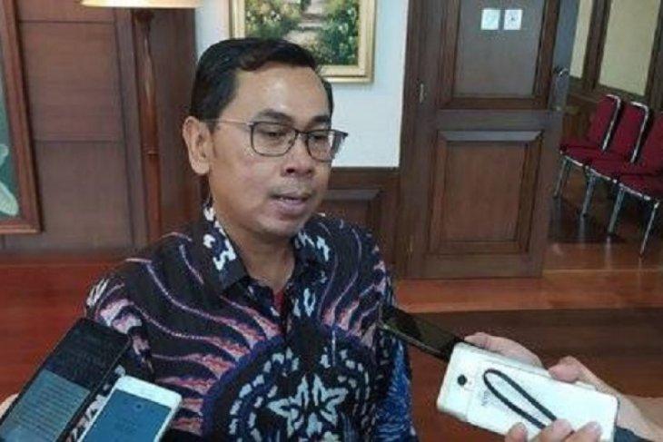 Komisi XI DPR RI setuju RUU Perpajakan dibawa ke Paripurna