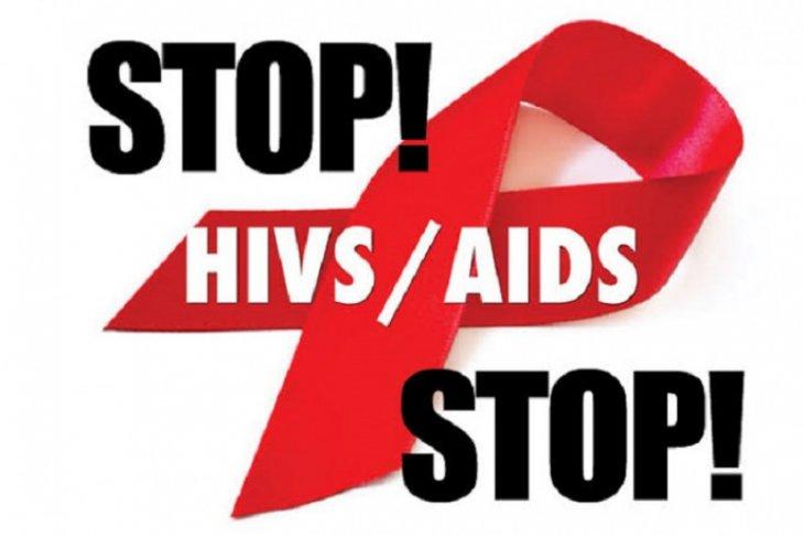 Dinkes: 28 orang di Kapuas Hulu terinfeksi  HIV/AIDS