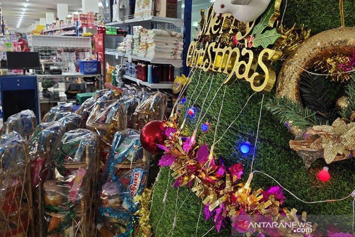 AP II larang karyawan terima gratifikasi terkait Natal dan Tahun Baru