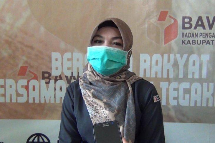 Pilkada Kabupaten Balangan bersih dari pelanggaran