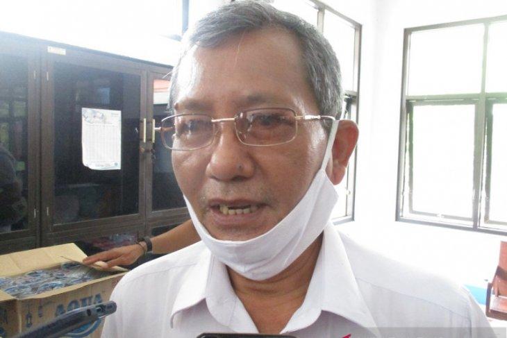 Ratusan warga Kota Kediri belum ambil dana bantuan sosial