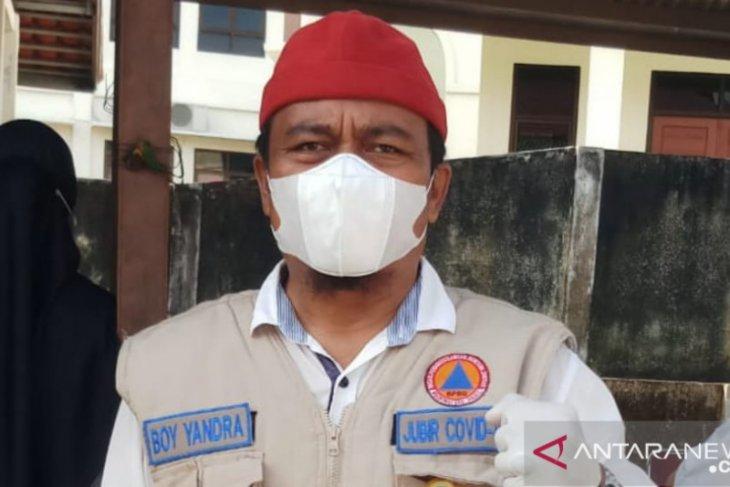 39 warga di Bangka terkonfirmasi positif COVID-19