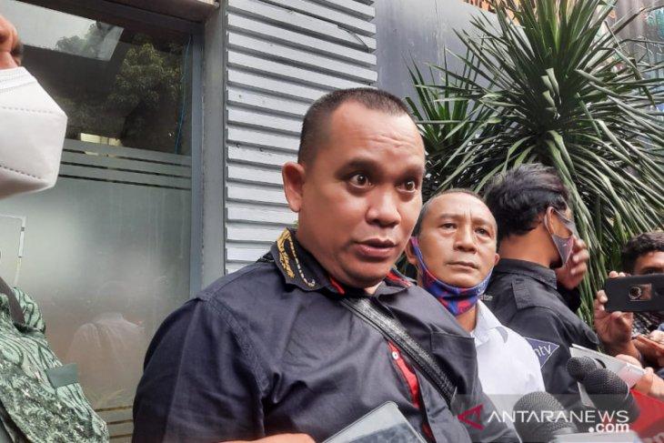 Polisi cecar Haikal Hasan 20 pertanyaan terkait mimpi bertemu Rasul
