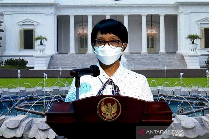Indonesia tutup pintu bagi WNA semua negara per 1 Januari 2021