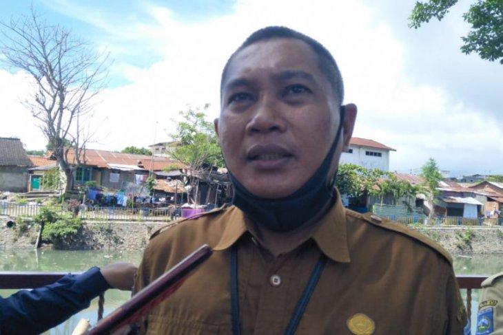 1.100 pegawai RSUD Mataram diusulkan vaksin COVID-19