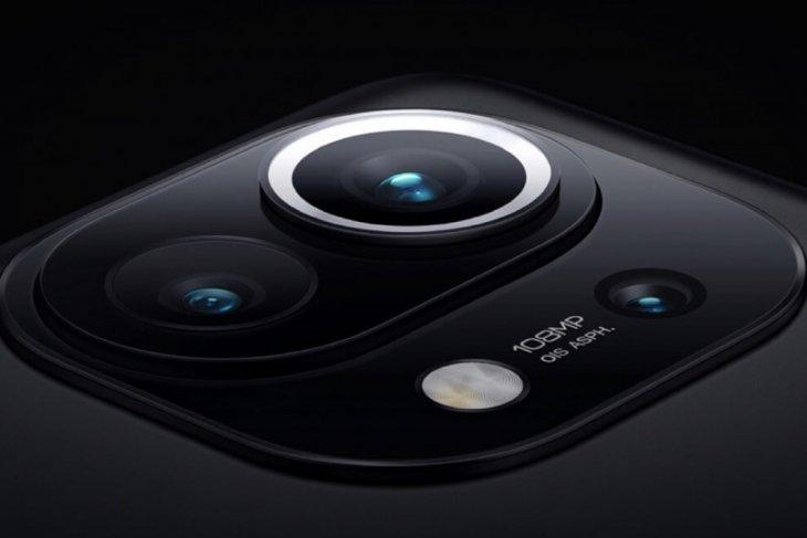 Xiaomi Mi 11 pro akan tiba Februari?