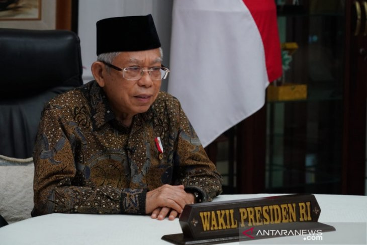 Indonesia incorporates Islamic values in economic recovery policies
