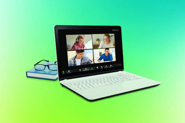 Prediksi keamanan siber di sektor pendidikan  tahun 2021