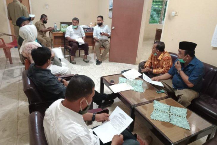 Anggota DPRD Langkat: Perusahaan kelapa sawit Swangi Sejati tidak penuhi standar keselamatan kerja