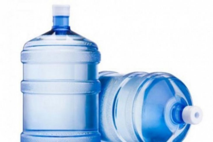 BPOM pastikan kandungan BPA pada galon guna ulang aman