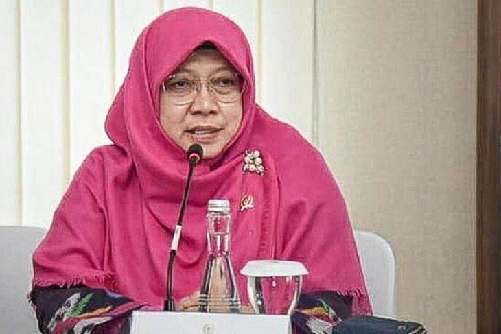 Ekonomi Indonesia berpeluang pulih pada 2021
