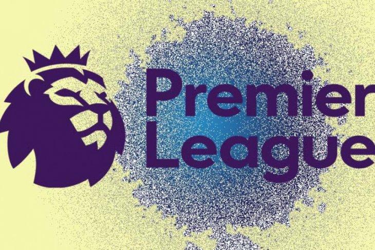 Liga Inggris: Laga Fulham vs Spurs dibatalkan karena temuan baru COVID-19