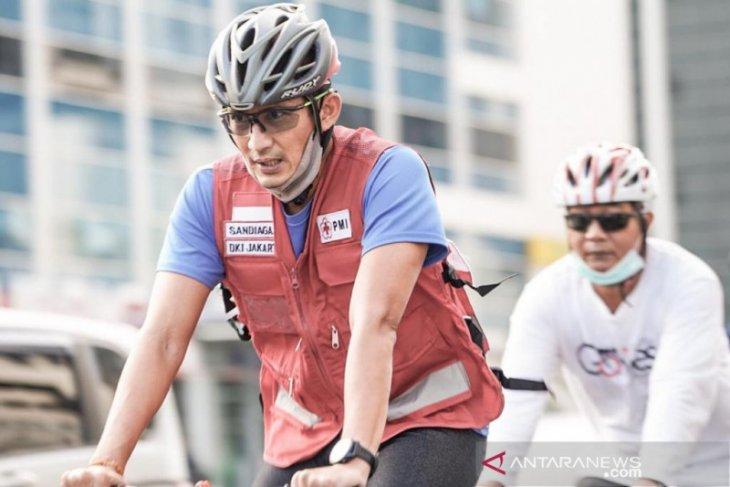 Sandi Uno segera kembangkan wisata kemanusiaan di Indonesia