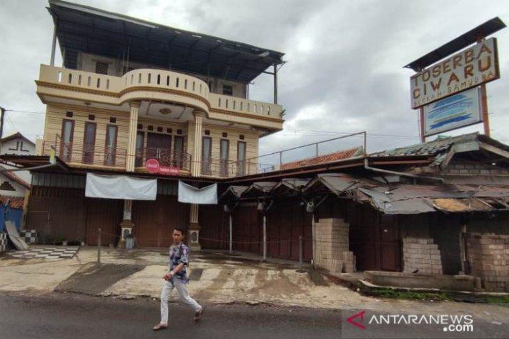 Polisi tangkap pelajar SMP di Cianjur bikin parodi Indonesia Raya