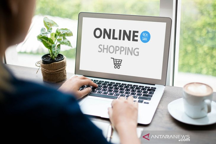 BI expects e-commerce to get Eid al-Fitr boost