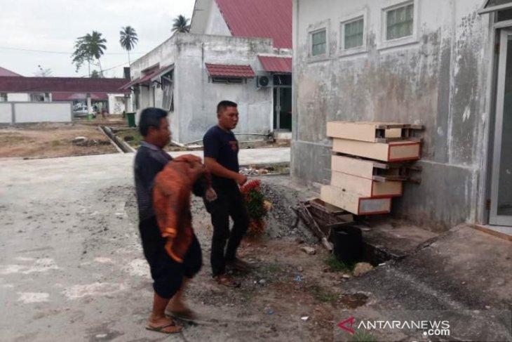 Ibu dan seorang anaknya tewas tenggelam di laut Aceh Jaya, dan seorang lagi masih dicari