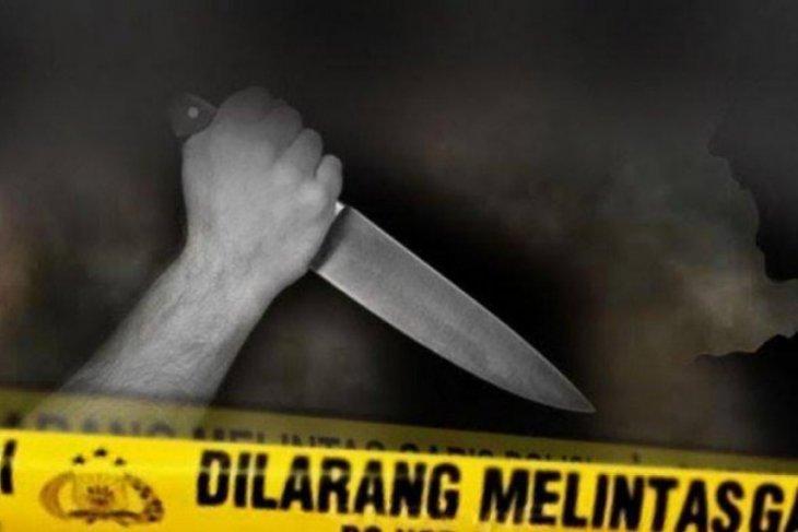 Pensiunan TNI di Medan tewas dikeroyok sejumlah pemuda