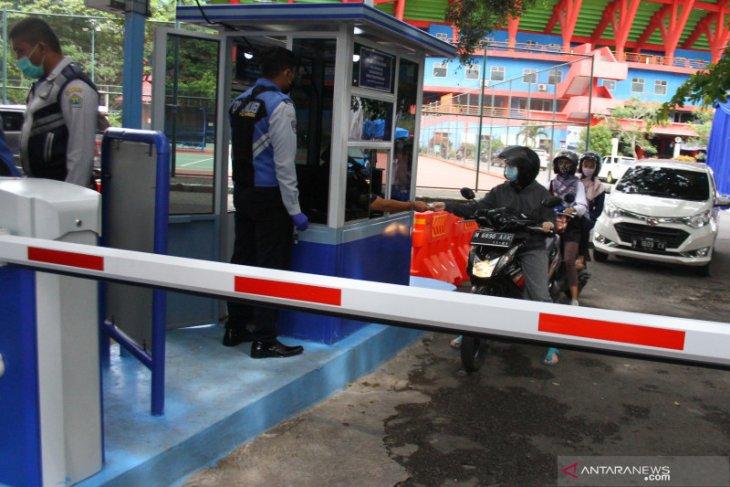 Pemkot Malang mulai terapkan parkir elektronik untuk cegah kebocoran pendapatan