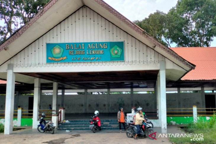 Pelaku pengeroyokan anggota TNI di Rejang Lebong diduga mabuk tuak