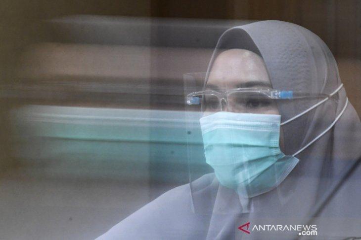 Pinangki: Kejagung tahu keberadaan Djoko Tjandra di Malaysia
