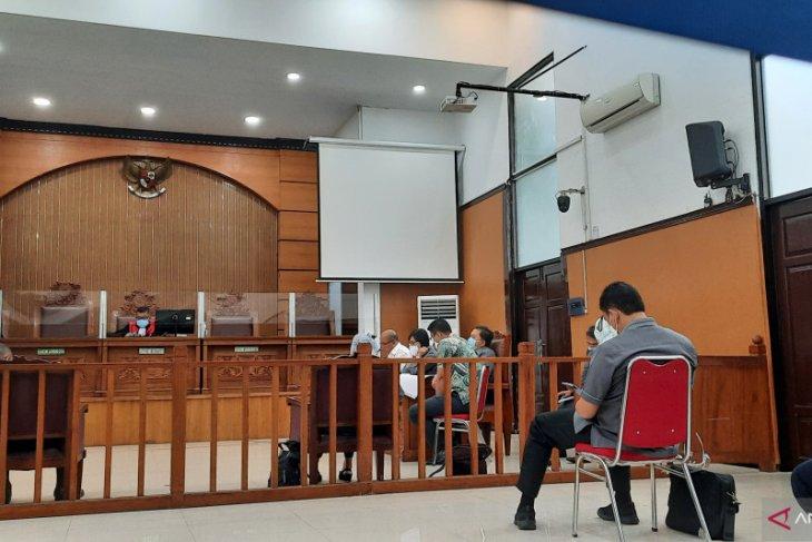 Tim Polda Metro Jaya tanggapi permohonan praperadilan Rizieq Shihab