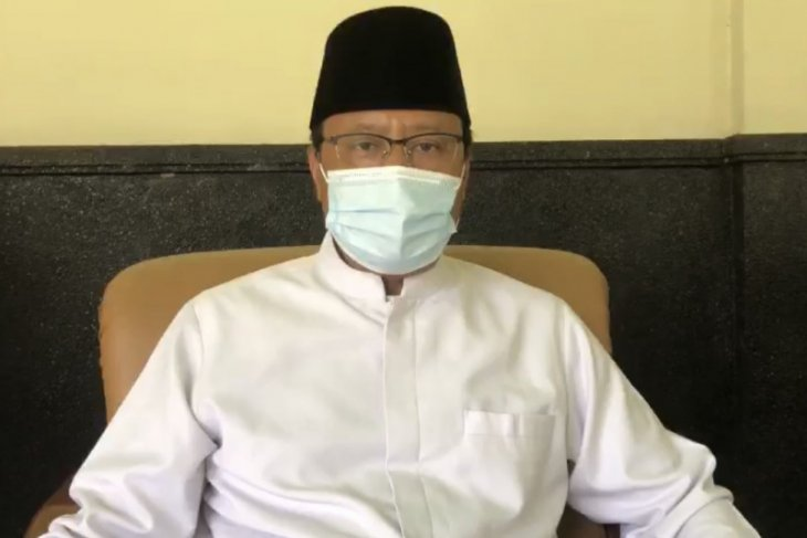 Wali Kota Pasuruan terpilih Gus Ipul tolak pengadaan mobil dinas baru