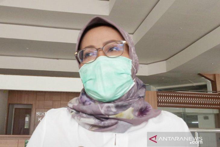 Vaksinasi COVID-19 tahap pertama Kabupaten Bogor dimulai 14 Januari 2021