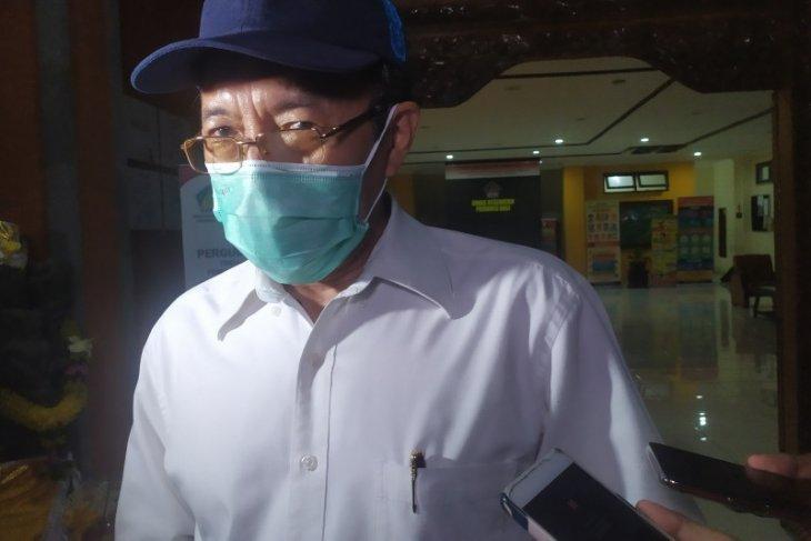 Bali terima 31.000 dosis vaksin COVID-19