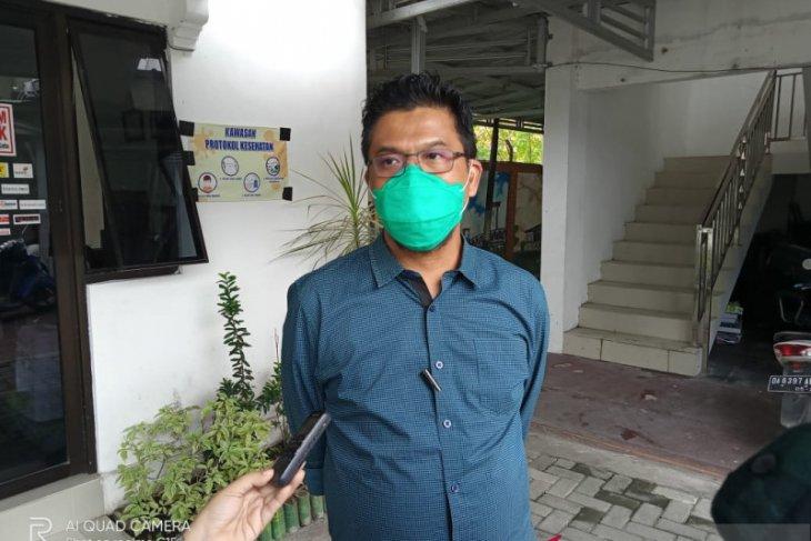 DPRD Banjarmasin minta RS dan klinik layanan rapid antigen jaga komitmen