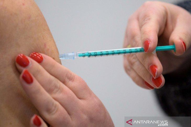 Riset: Vaksin Pfizer/BioNTech terlihat ampuh lawan  COVID-19 varian baru