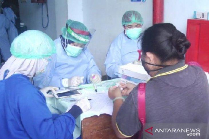 Tercatat 332 pasien COVID-19 di Kota Madiun sembuh, 71 orang masih perawatan