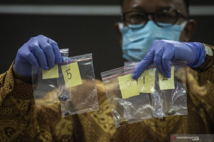 Kapolri perintahkan jajaran segera tuntaskan kasus enam Laskar FPI