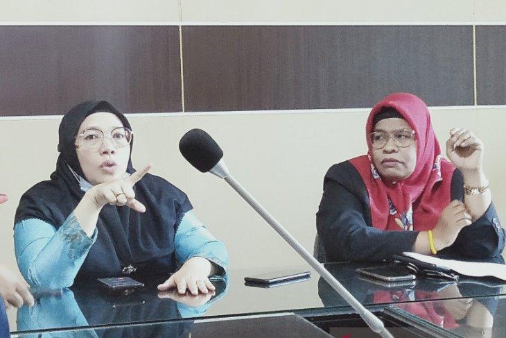 Anjuran untuk hotel pada aturan pariwisata halal Banjarmasin