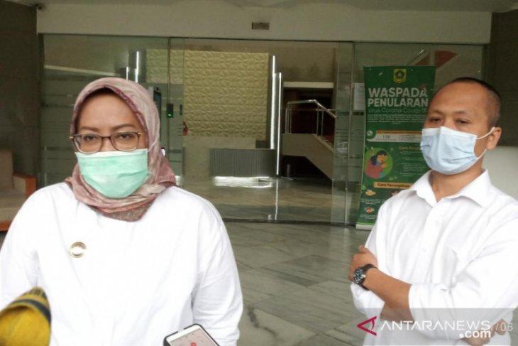 Bupati Bogor siapkan simulasi sebelum vaksinasi massal di Bogor