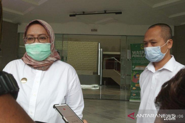 Bupati Bogor wajibkan simpatisan Ba'asyir bawa hasil antigen