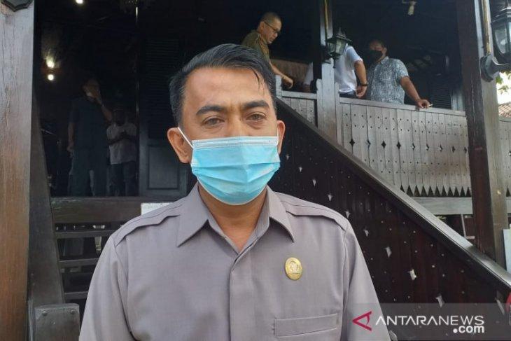 DPRD Belitung dukung kebijakan nakes menjadi prioritas penerima vaksin COVID-19