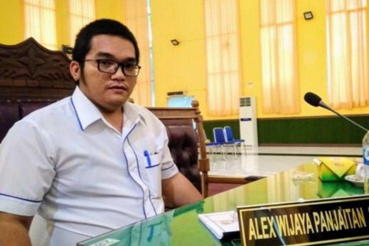 Bunuh diri anggota DPRD Pematangsiantar kejutkan masyarakat