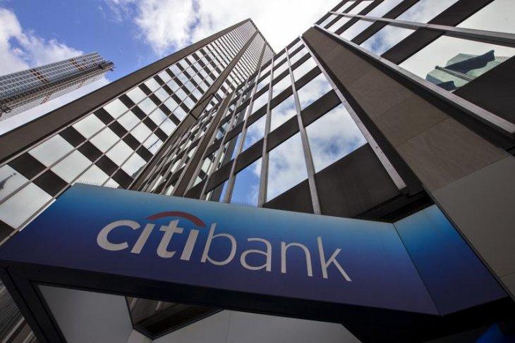 Respon pengumuman Citigroup keluar dari Indonesia