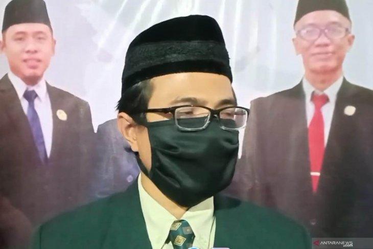 Pilkada Kotabaru, KPU tunggu proses gugatan Paslon 02 di MK