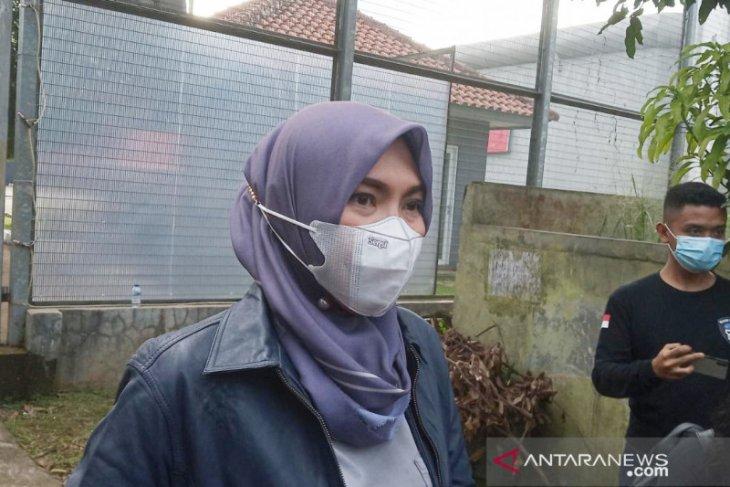 34 narapidana terorisme akan ucapkan ikrar setia pada NKRI