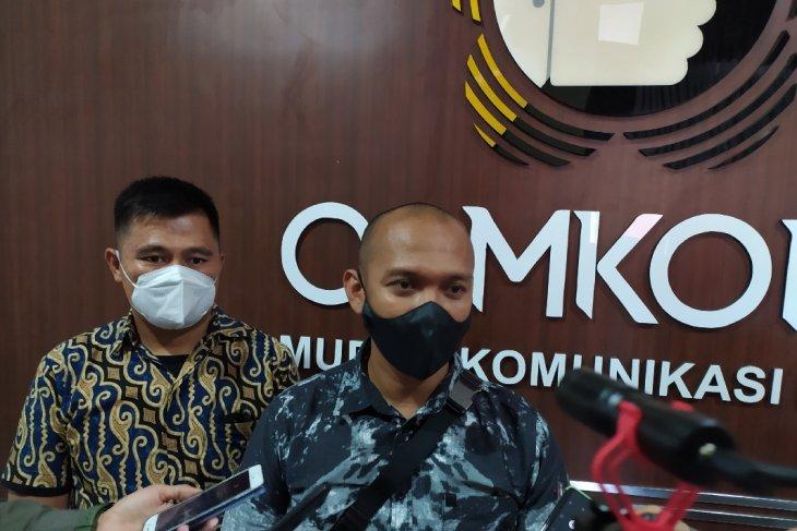 Rekonstruksi ungkap fakta baru pengeroyokan dua anggota TNI di Curup