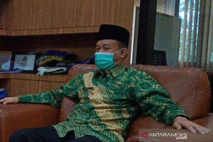 Begini tanggapan Bupati Aceh Tamiang soal pro kontra vaksin COVID-19