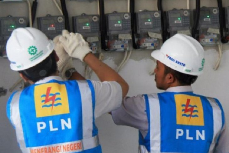 Indonesia's power imports from Malaysia in 2020 touch 120MW