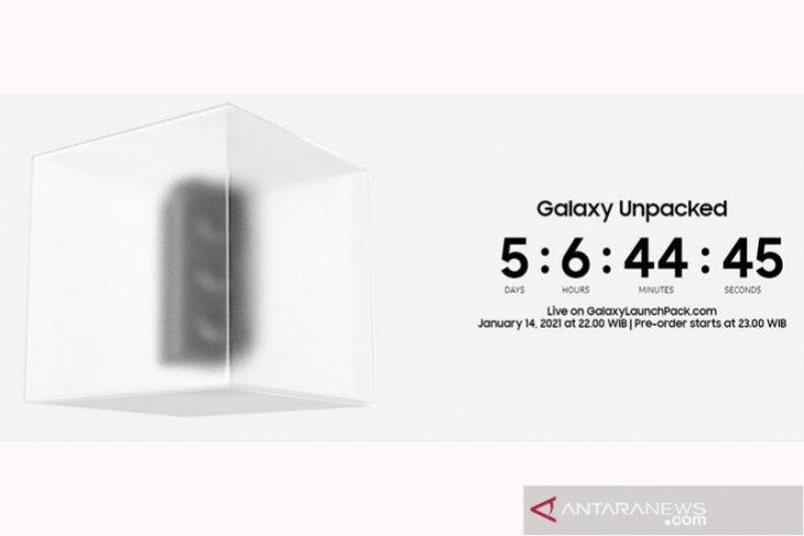 Samsung Galaxy S21 bakal jadi ponsel 5G termurah