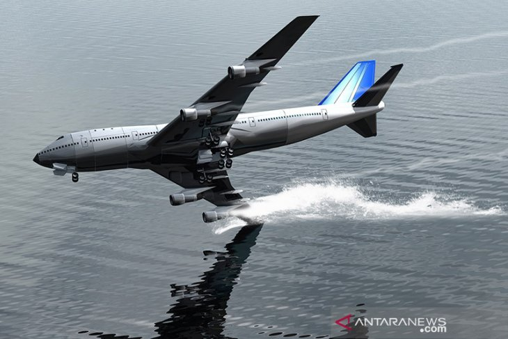 Sriwijaya Air Management Investigates after plane losing contact