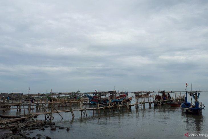 Sriwijaya Air jatuh, warga ngaku dengar ledakan besar