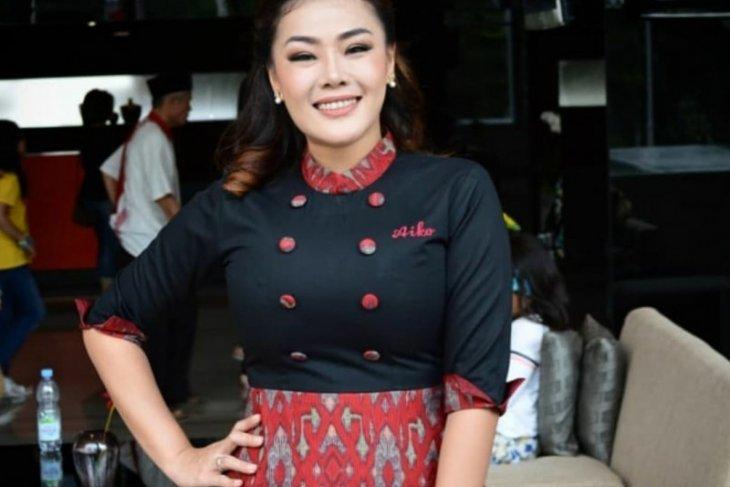 Chef Aiko sebut korban SJ-182 Syifa Mila sosok berjasa baginya
