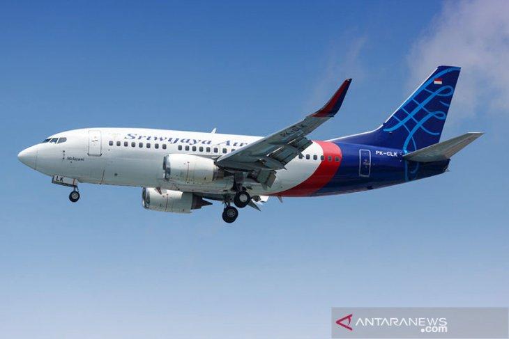 Seluruh pesawat Boeing 737 Classics diperiksa khusus